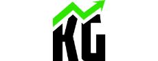 Kryptoguiden - nyheter og guider om kryptovaluta